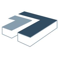 Forward Pharma A/S logo