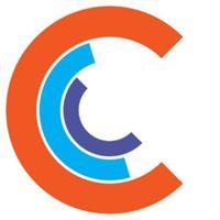 Ciklum logo