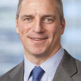 Terrence Mullen