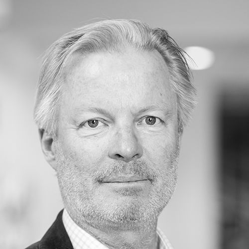 Martin Bjäringer