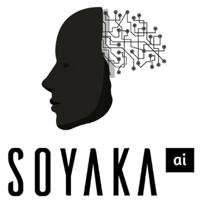 SOYAKA logo