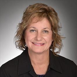 Genemarie McGee