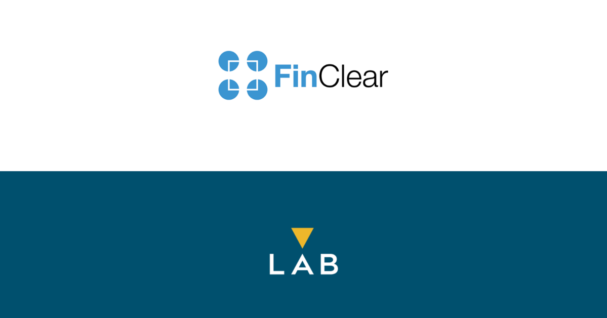 LAB Group Integrates with FinClear to Simplify Client Onboarding, LAB Group