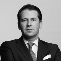 Marius Hermansen