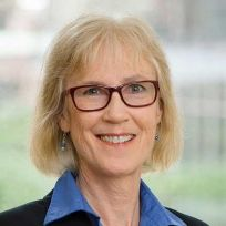 Profile photo of Lisa Gilday, Chief Operating Officer at Birch Family Services
