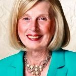 Carol Hilkirk Latham