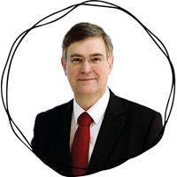 Malcolm Mccaig