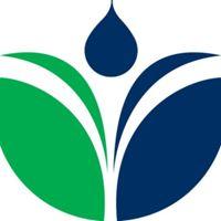 ViaCyte logo