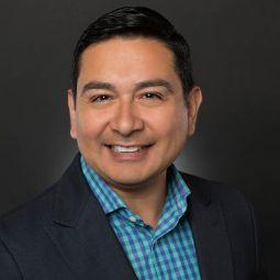 Ruben Ramirez