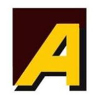 Almutlaq Holding logo
