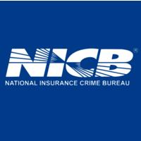 National Insurance Crime Bureau logo