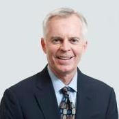 Tom Rodden