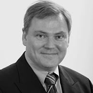 Frank Landolt