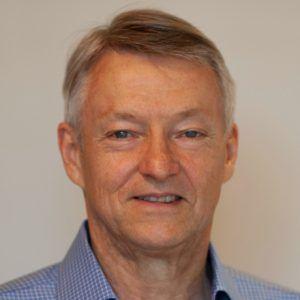 J. Stephan Dolezalek