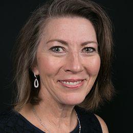 Karen Mlawsky
