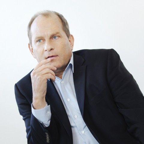 Alexander Eggermont