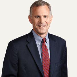 Ross A. Teune