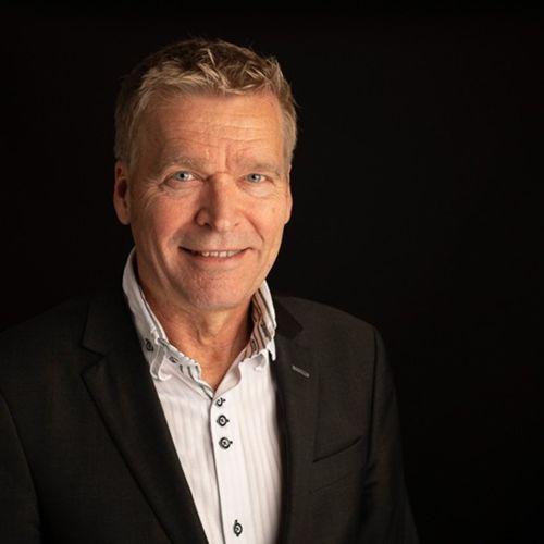 Jan Johannes Kyhnæb
