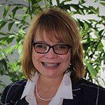 Vicki Smith