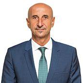 Francesco Palma
