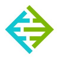 Affinia Therapeutics logo