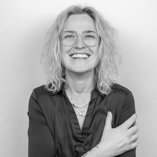Lene Nellemann