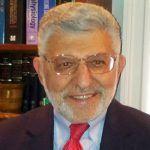 Frank C. Sciavolino