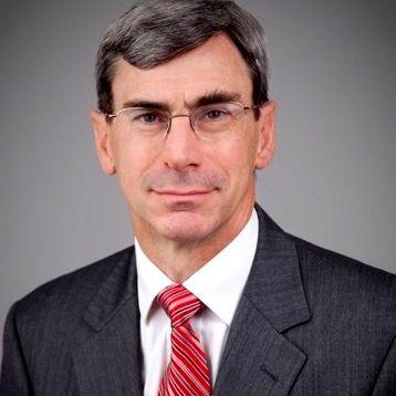 David Pelizzon