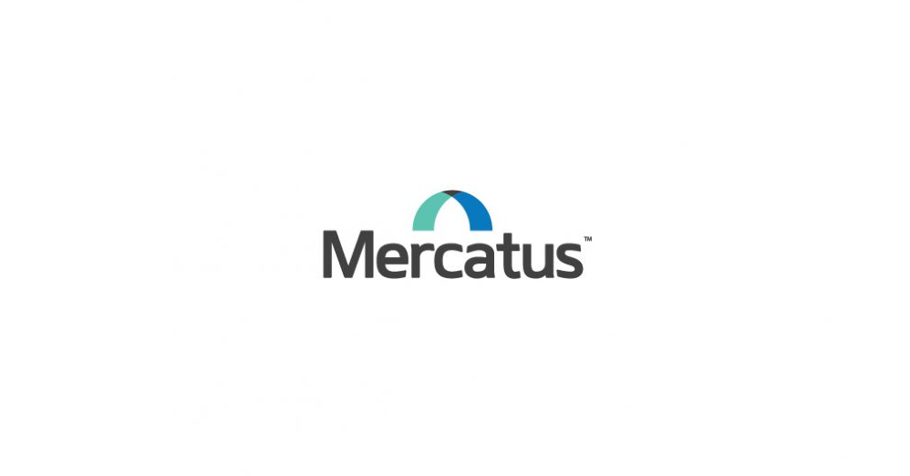 Mercatus Announces Formation of a Strategic Advisory Board, Mercatus