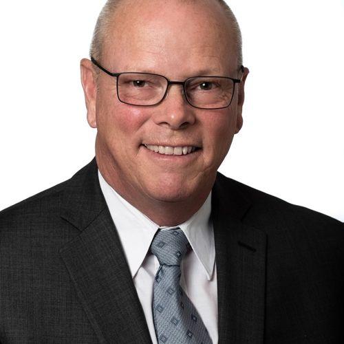 Steve Noonan