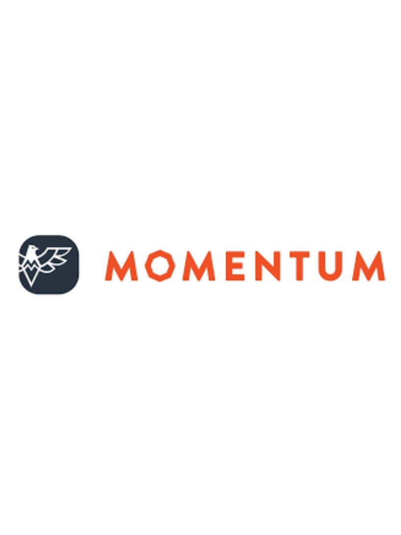 Momentum IoT adds of Dr. Steve Durana as VP of Engineering and Ed Suski as Advisor, Momentum IoT