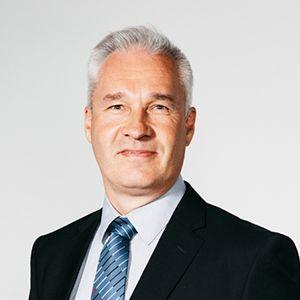 Marko Otranen