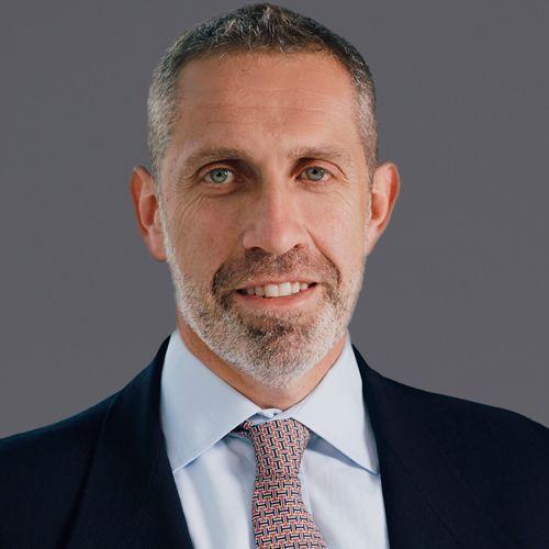 Profile photo of Marcello Agosti, Global Business Development Officer at Takeda Pharmaceutical