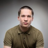 George Biryukov