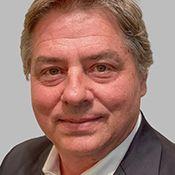 Ken Stoll