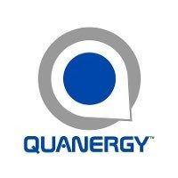 Quanergy logo
