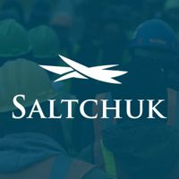 Saltchuk Resources, Inc. logo