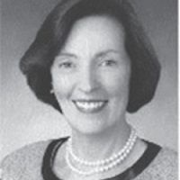 Mary J. Steele Guilfoile