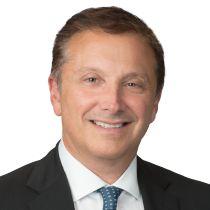 Robert Brenner