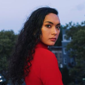 Profile photo of Xoai Pham, Digital Program Manager at Transgender Law Center