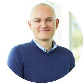 Jens-Peter Volkmer