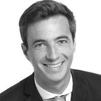 Clément Riviere