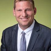 Chad Bruckelmyer