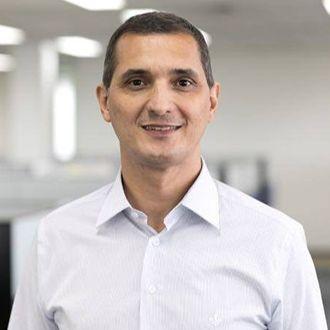 Marcos Salla