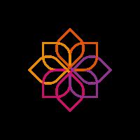 Outcome Health logo