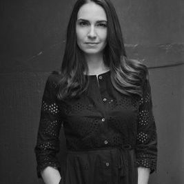 Lauren Thebault