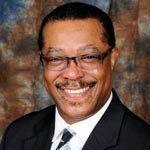 Samuel C. Jones
