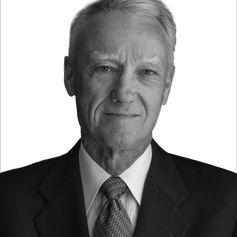 Ulrich R. Schmidt