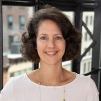 Julie Betancur