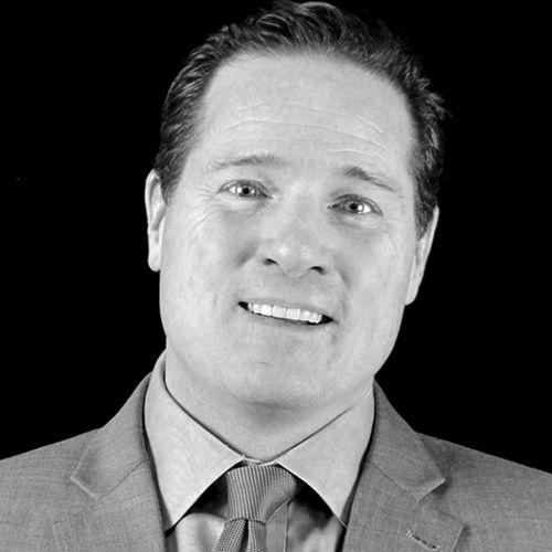 Paul J. Torre